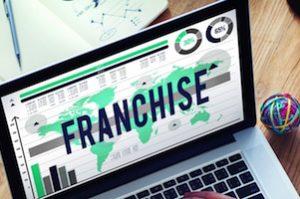 baccuc-service-franchise