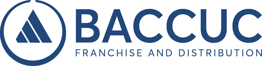logo-baccuc-09-fanchise